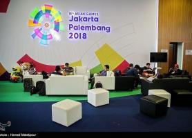 اختصاص 414 جایگاه در مراسم افتتاحیه به 7 هزار نماینده رسانه ها