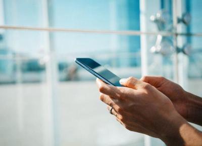 روش های پرداخت قبض تلفن همراه؛ کدام بهتر است؟