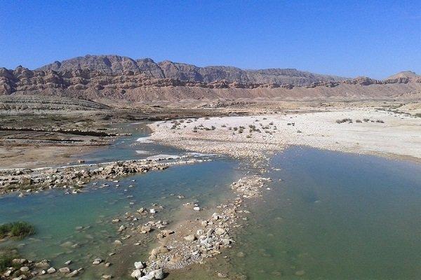 نیمی از خراسان رضوی تحت تاثیر خشکسالی بسیار شدید قرار گرفته است