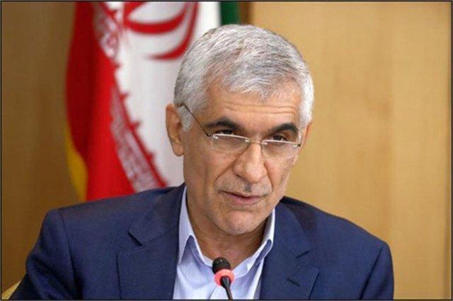 دستور شهردار تهران برای پیگیری سریع حادثه خودسوزی یک شهروند