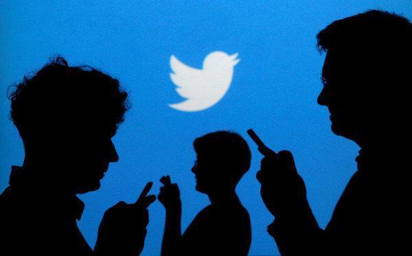 تغییر چشمگیر شیوه ارتباطی نوجوانان با استفاده از تلفن های هوشمند و اینترنت