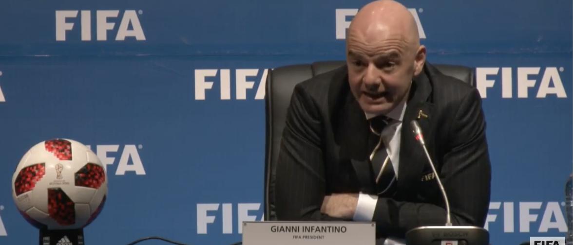تیم های فوتبال موظف به پرداخت مالیات می شوند