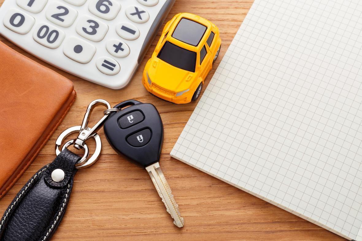 برای خرید خودرو کوپه چقدر باید هزینه کرد؟