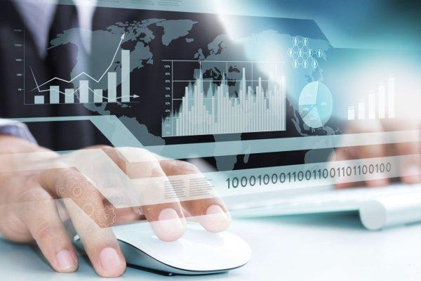 45 درصد فارغ التحصیل استان زنجان در رشته های فناوری اطلاعات هستند