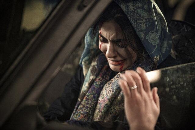 ماجرای یک گروگانگیری در جشنواره فیلم فجر