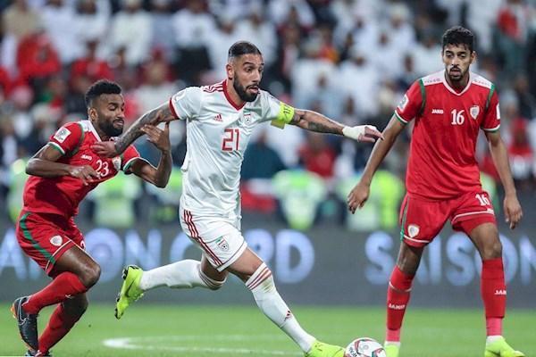 دژاگه: امیدوارم کی روش در تیم ملی بماند