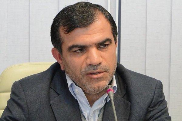 محمد امید بیان کرد؛ لزوم ایجاد پویایی در صنایع روستایی