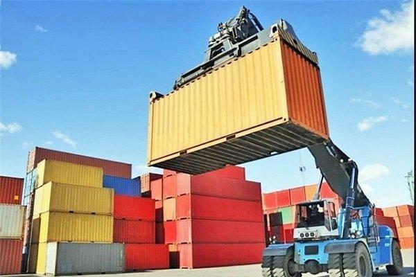 ارزش کالاهای صادراتی استان یزد به 386 میلیون دلار رسید