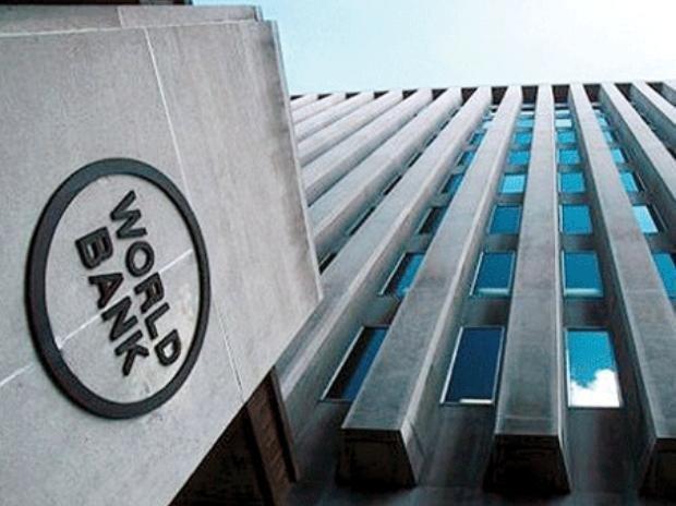 گزینه نهایی ریاست بر بانک جهانی تعیین شد