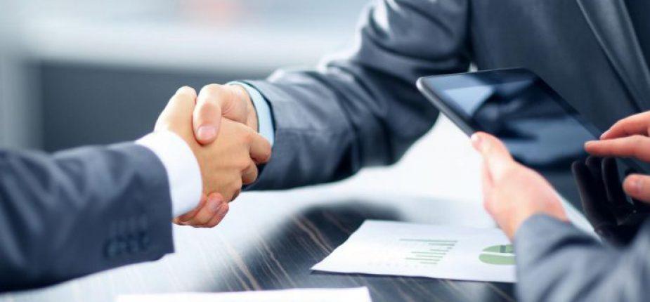 ویژه افراد جویای کار، استخدام کارشناس فروش در یک شرکت وارداتی