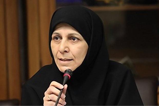 51درصد بودجه عمرانی سال 97 استان مرکزی اختصاص یافت