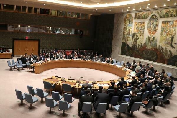 تمدید ماموریت سازمان ملل در افغانستان