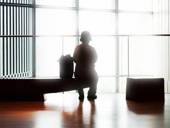 613 هزار نفر از افراد 40 تا 64 ساله ژاپنی منزوی هستند