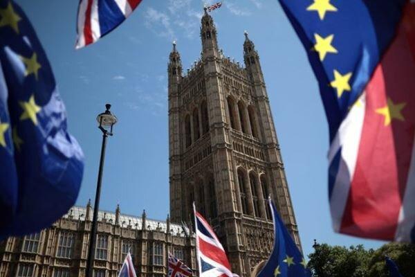 سران کشورهای اتحادیه اروپا درباره برگزیت تشکیل جلسه می دهند