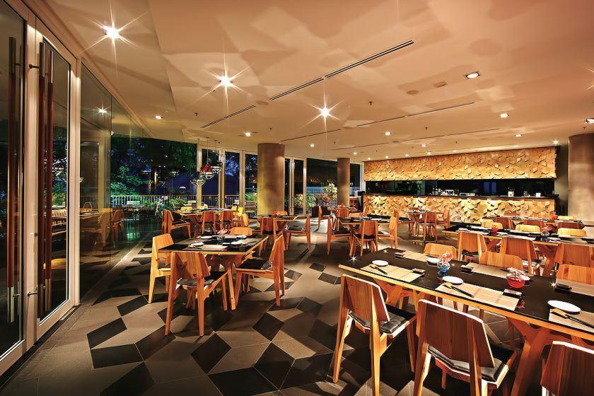 بهترین رستوران های پنانگ، مالزی