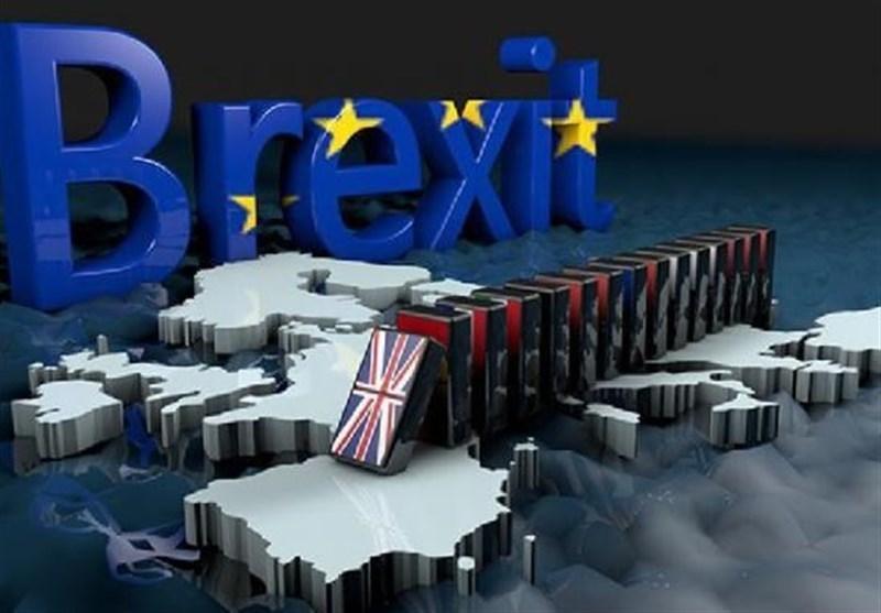 تعویق تاریخ برگزیت حداقل 21 میلیون یورو برای مجلس اروپا هزینه به بار می آورد