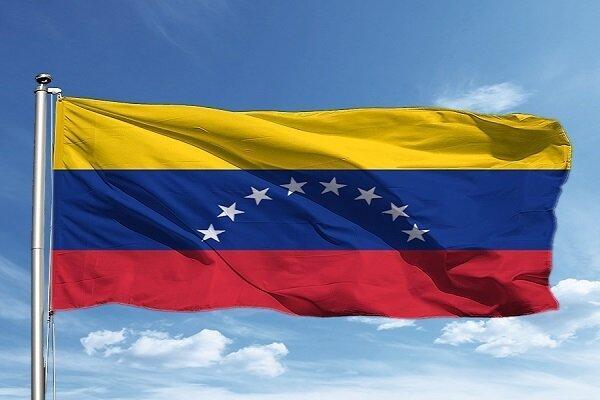 کاراکاس: کوشش های آمریکا برای بی ثبات کردن ونزوئلا باخت