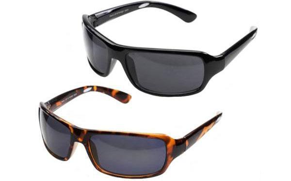 عینک آفتابی مردانه و زنانه زیر 500هزار تومان
