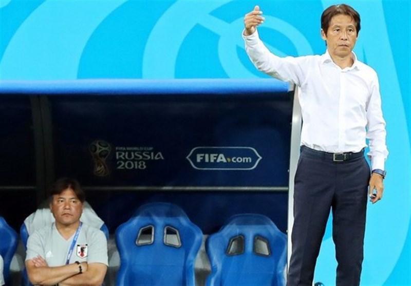 سرمربی سابق تیم ملی ژاپن، راهنمایی تیم ملی تایلند را برعهده گرفت