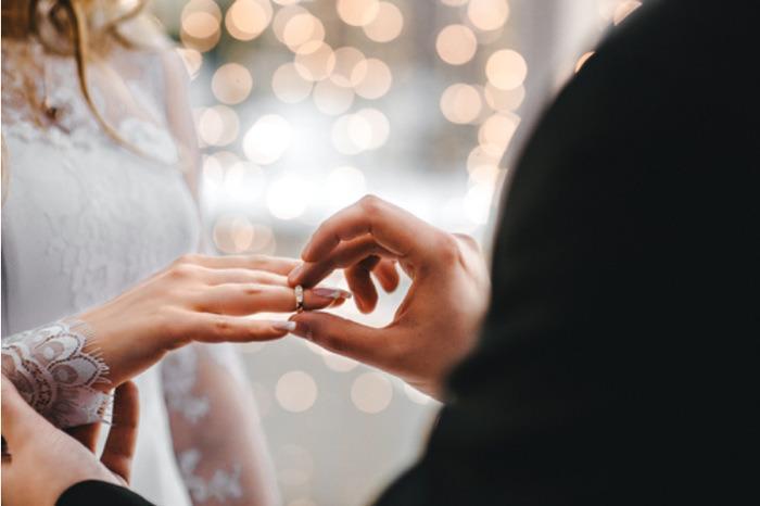 استرس پیش از ازدواج؛ دلایل، راه های پیشگیری و درمان