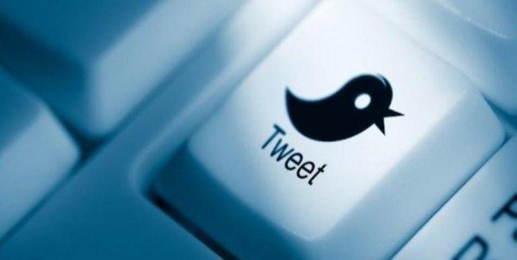 توییتر با خشونت علیه مذهبی ها می جنگد