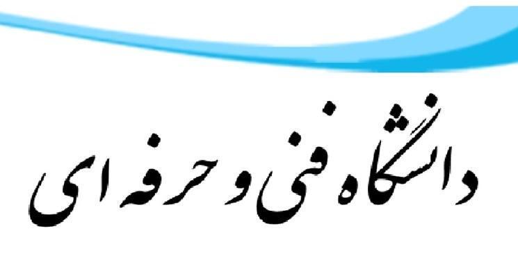 صالحی عمران: اساتید دانشگاه فنی و حرفه ای باید استادکار باشند