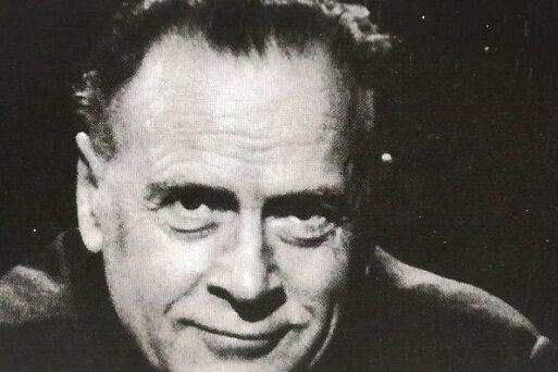 زندگینامه: مارشال مک لوهان (1911- 1980)