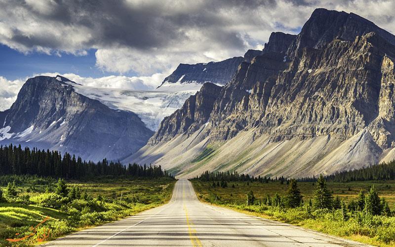13 نکته در سفر به کانادا که ممکن است جانتان را نجات دهند!
