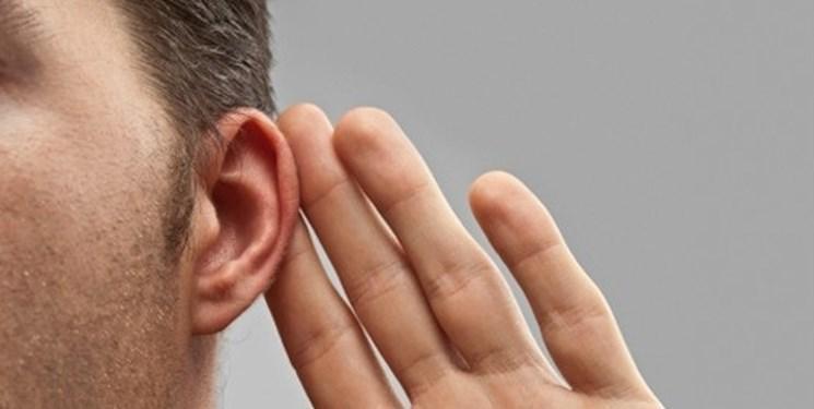 از دست دادن شنوایی خطر زوال عقل را افزایش می دهد