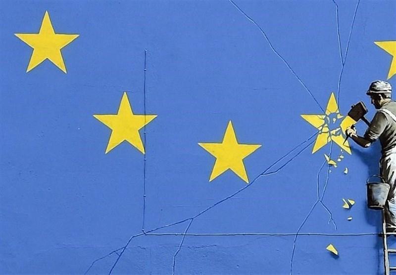 ناامیدی اتحادیه اروپا از دستیابی به توافقی درباره برگزیت با دولت جدید انگلیس