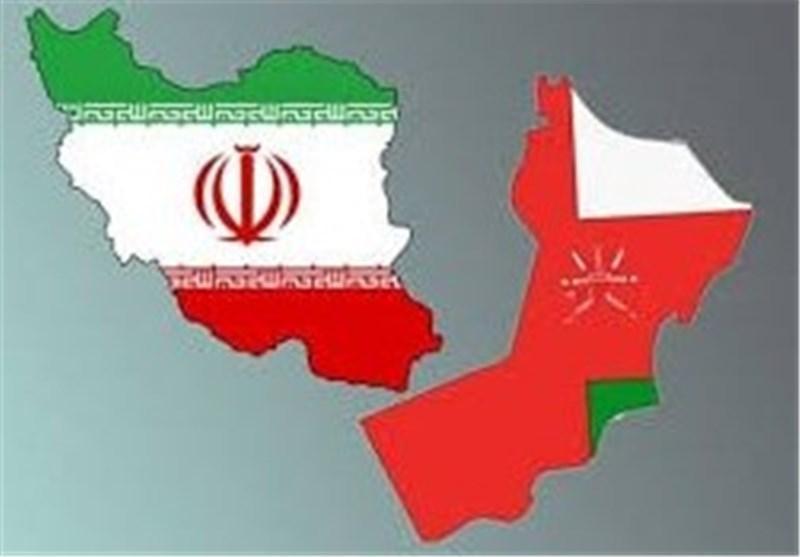 هیئت تجاری عمان از واحدهای تولیدی مازندران بازدید کردند