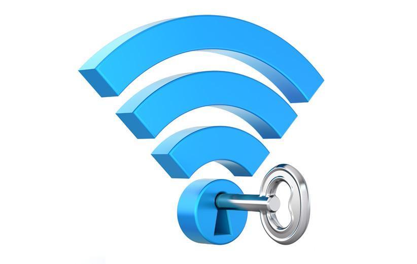 آموزش بیرون انداختن افراد از شبکه وای فای