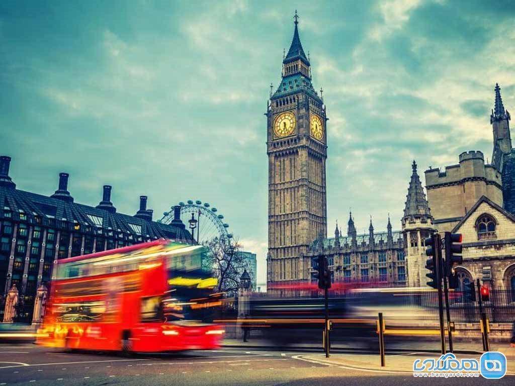 برای سفر به انگلستان به چه نکاتی باید توجه کرد؟