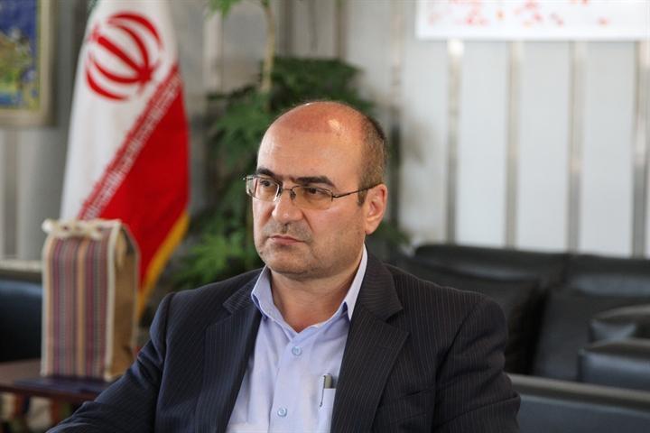 جلسه تسهیل و برطرف موانع اجرایی آیین نامه ها در استان تهران برگزار گردید