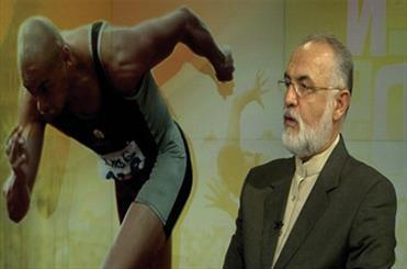 نمایندگان مجلس در مورد وزیر پیشنهادی ورزش مخالفت نکنند