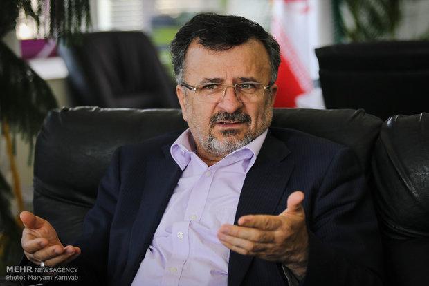 ایران به خاطر طلاهای اندونزی در پنجاک سیلات چهارمی را از دست داد