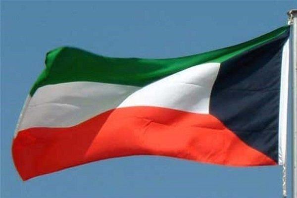 افزایش سطح آماده باش امنیتی در بنادر نفتی و تجاری کویت
