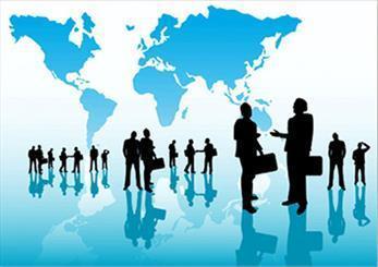 وضعیت بازار کار در 20 اقتصاد دنیا، نابرابری درآمدها رو به افزایش است