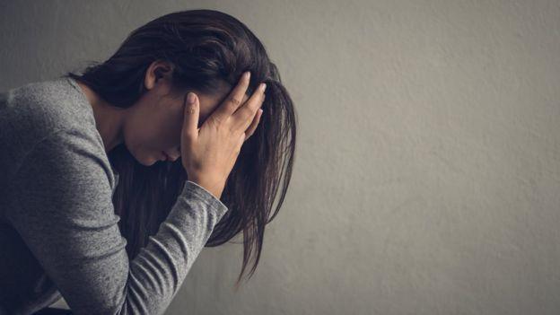 جنجال ویاگرا، داروی تقویت میل جنسی زنان در آمریکا