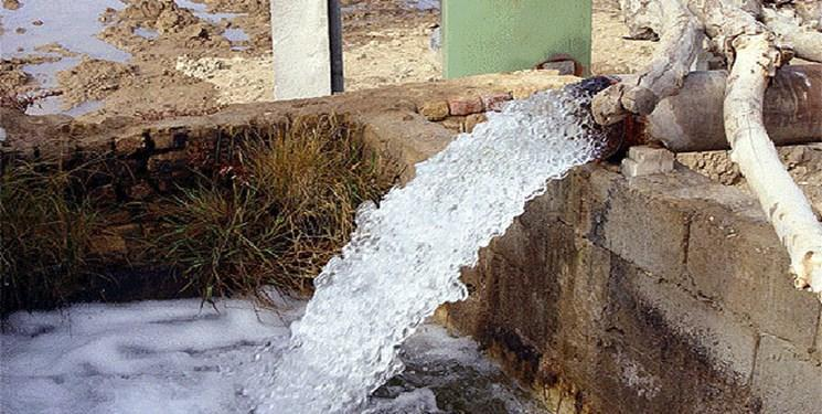 میلیون ها کالیفرنیایی آب سمی مصرف می کنند