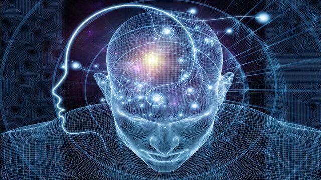 مشهد میزبان بزرگترین رویداد علمی در حوزه هیپنوتیزم آسیا