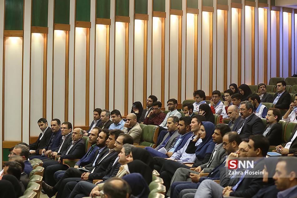 همایش کشمیر تجزیه طلب یا استعمار شده 15 مهر در دانشگاه امام خمینی(ره) برگزار می گردد