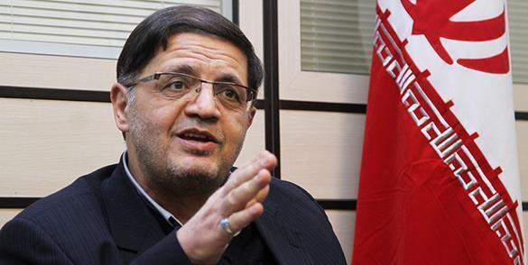 مفتح: یارانه کمک جبرانی دولت به اقشار نیازمند است ، حذف یارانه دهک های بالا ضروری است