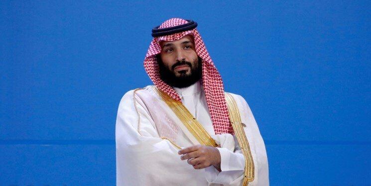 نشانه هایی از تصمیم عربستان برای کاهش تنش در یمن