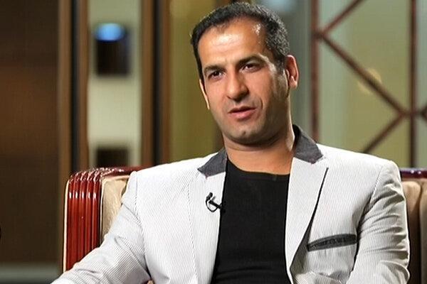 دنبال بازگرداندن وحید شمسایی هستیم، ساکت رئیس کمیته فنی نیست