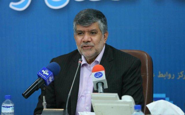 در راه اندازی شرکت های ترک در ایران تخلف نشده است، ویتنام به دنبال صادرات برنج به ایران