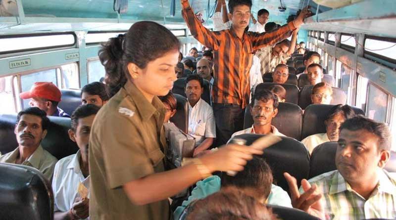 تجربه ای بینظیر از سفر به هند با بچه ها