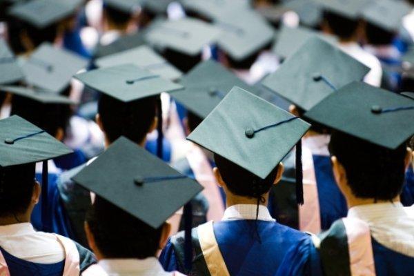 رتبه برترین دانشگاه های جهان در میزان جذب فارغ التحصیلان