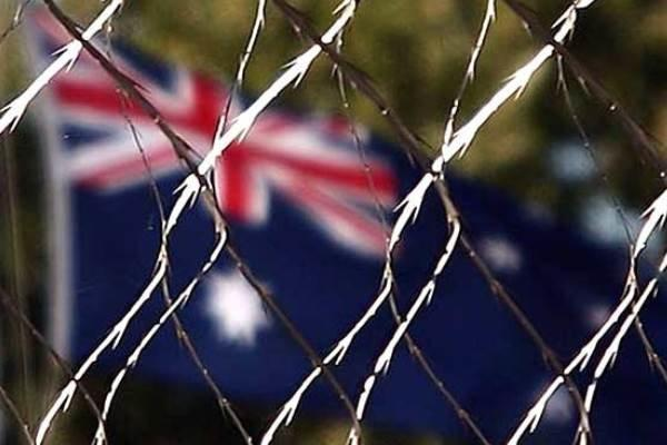 استرالیا فعلا قصد خارج کردن اتباع خود از شمال سوریه را ندارد