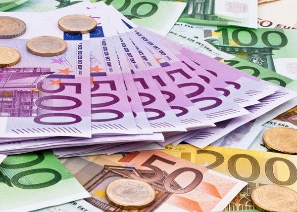 نرخ تمامی انواع ارز امروز ثابت ماند